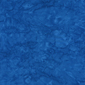 Batik Fat Quarter Blau, Lila