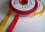 Satinband 16mm breit, 25mRolle