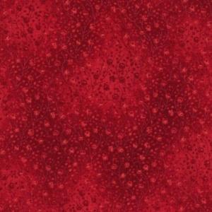 Fusion-ey-21-4070-58 Scarlet