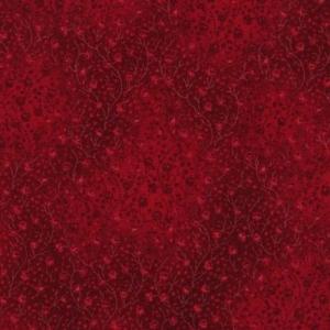 Fusion-ey-23-4070-48-Crimson