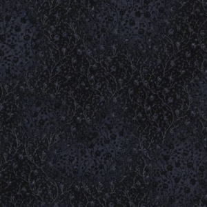 Fusion-ey-40-4070-53 Black