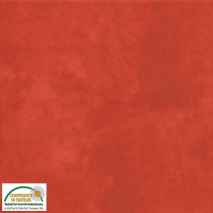 Quilters Shadow 4516-311