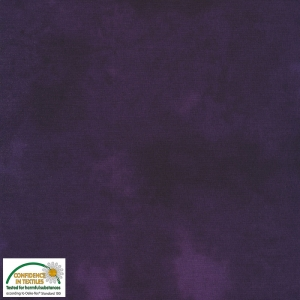 Quilters Shadow Dark Lilac