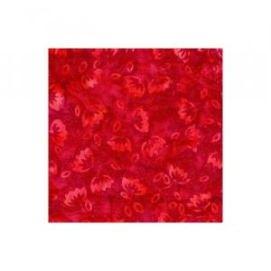 Benartex Bali Blooms rot