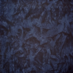 Batik, Robert Kaufmann, Navy Artisan Batiks