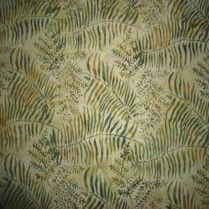 Island Batik 6/912