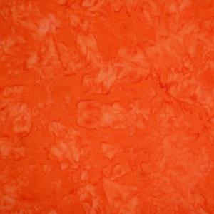 Batik Uni Tonga Ghost