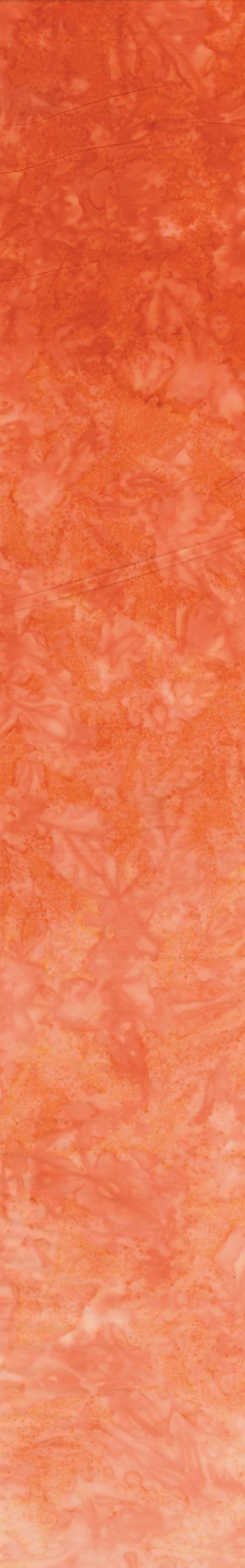 Benartex Bali Batik Gradition gelb-orange