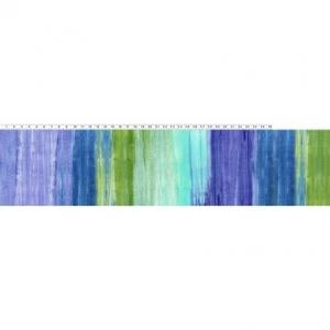 Flying Colors  Batik Laurel Burch Clothworks