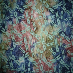 Island Batik 6/950