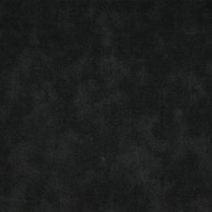 Marble Black 805