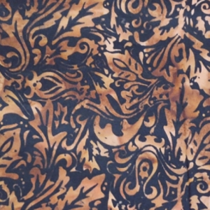 Hoffman Bali Batik