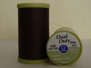 Dual Duty Handquiltgarn 297 m