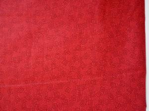Harmony  Rot, Karo