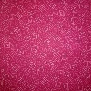Harmony Pink, Karo