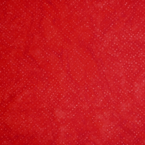 Hoffman Bali Batik BE52-104 Fat Quarter 45 x 55 cm