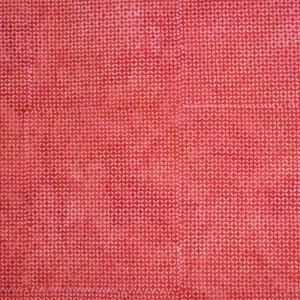Hoffman Bali Batik BE52-106 Fat Quarter 45 x 55 cm