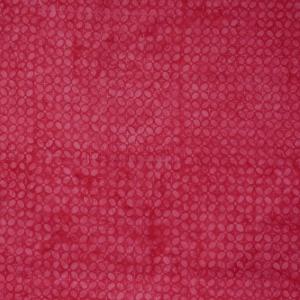 Hoffman Bali Batik BE 52-11 Fat Quarter 45 x 55 cm