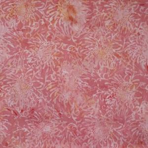 Hoffman Bali Batik BE 52-9 FAt Quarter 45 x 55 cm
