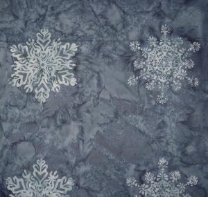 Hoffman Bali Batik BE 53-103 Fat Quarter 45 x 55 cm