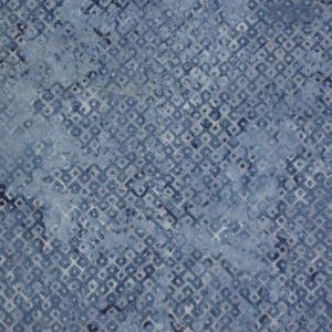 Hoffman Bali Batik BE 53-104 Fat Quarter 45 x 55 cm