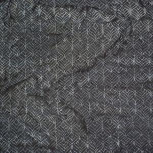 Hoffman Bali Batik BE 53-13 Fat quarter 45 x 55 cm