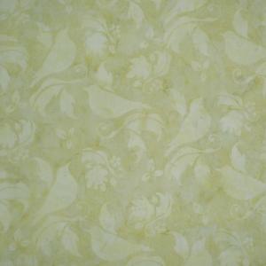 Hoffman Bali Batik BE 55-104 Fat Quarter 45 x 55 cm