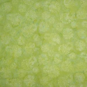 Hoffman Bali Batik BE 55-105 Fat Quarter 45 x 55 cm
