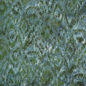 Hoffman Bali Batik BE 55-5 Fat Quarter 45 x 55 cm