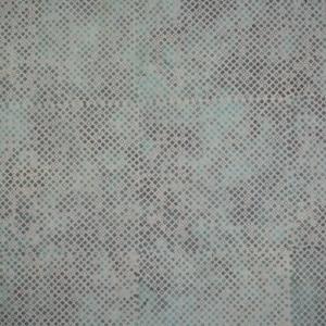 Hoffman Bali Batik BE 55-7 Fat Quarter  45 x 55 cm
