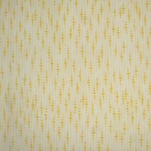 Hoffman Bali Batik BE 56-101 Fat Quarter 45 x 55 cm