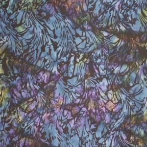 Hoffman Bali Batik BF53-1 Fat Quarter 45 x 55 cm