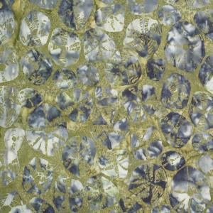 Hoffman Bali Batik BF55-11 Fat Quarter 45 x 55 cm