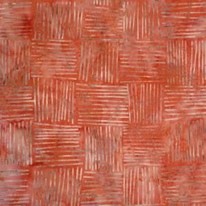 Hoffman Bali Batik BF56-10 Fat Quarter 45 x 55 cm