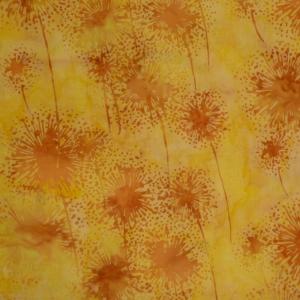 Hoffman Bali Batik BF56-3. Fat Quarter 45 x 55 cm