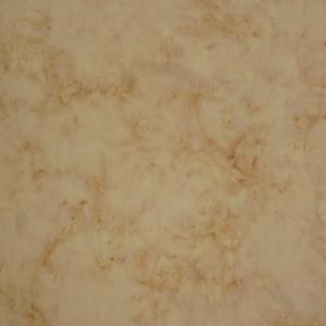 Hoffman Bali Batik BF56-4, Fat Quarter 45 x 55 cm