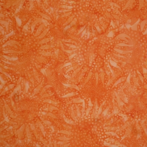 Hoffman Bali Batik BF56-8, Fat Quarter 45 x 55 cm