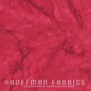 Hoffman Bali Batik Nr.3, FAT Quarter 45x55cm