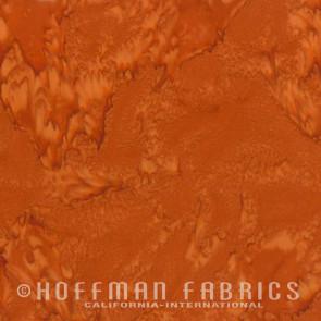 Hoffman Bali Batik Nr. 7, FAT Quarter 45x55cm