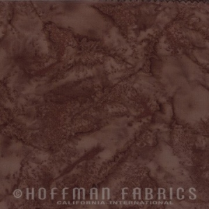 Hoffman Bali Batik Nr. 46, FAT Quarter 45x55cm