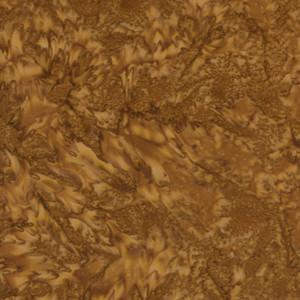 Hoffman Bali Batik Nr. 47, FAT Quarter 45x55cm