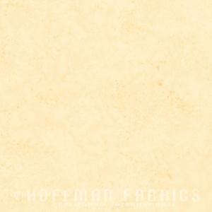 Hoffman Bali Batik Nr. 49, FAT Quarter 45x55cm