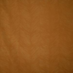 Hoffman Bali Batik Handpaint Nr. 66, FAT Quarter 45x55cm