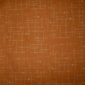 Hoffman Bali Batik Handpaint Nr. 70, FAT Quarter 45x55cm