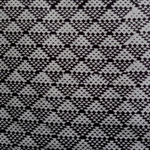 Hoffman Bali Batik Handpaint Nr. 75, FAT Quarter 45x55cm