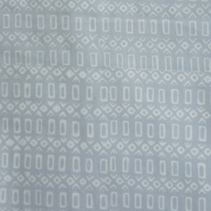 Hoffman Bali Batik Handpaint Nr. 77, FAT Quarter 45x55cm
