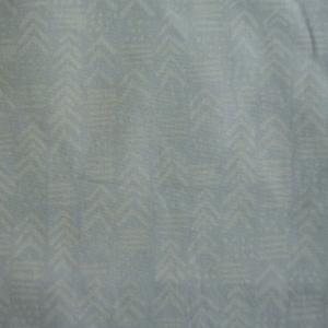Hoffman Bali Batik Handpaint Nr. 78, FAT Quarter 45x55cm