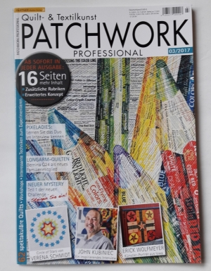 Patchwork Professional 03-2017