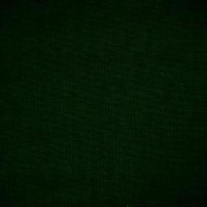 Kona Cotton tiefes Dunkelgrün