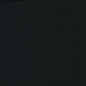 Batik, schwarz Robert Kaufmann Artisan Batiks